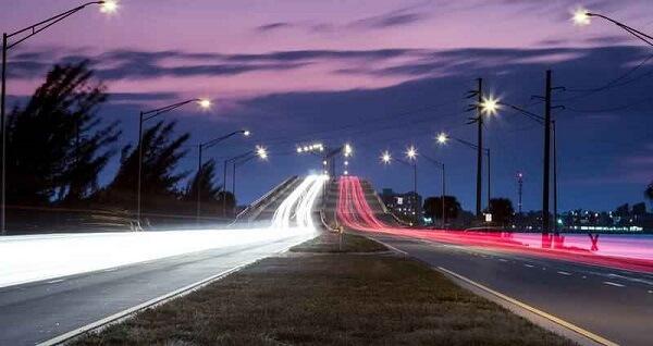 Adana Şehirler Arası Evden Eve Taşıma