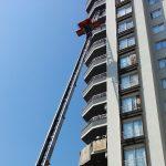 Adana Asansörlü Taşıma