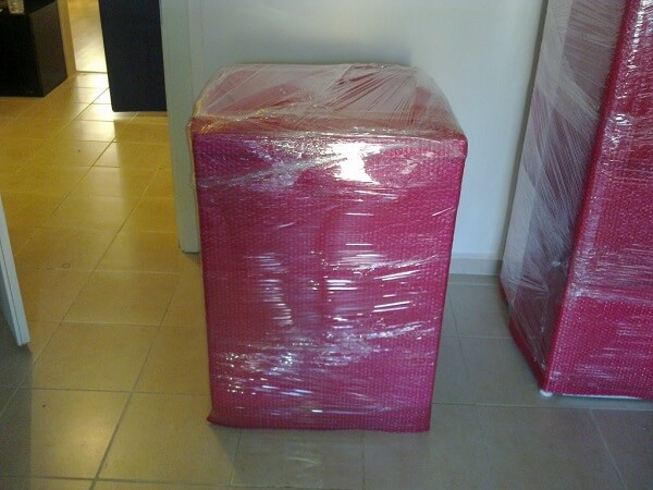 Adana Evden Eve Nakliyat Fiyatları