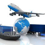 Adana Evden Eve Taşımacılık Firmaları