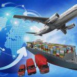 Adana Taşıma Şirketleri