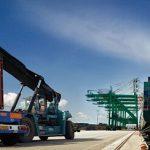 Adana Taşımacılık Şirketi