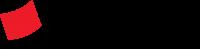 Adana Evden Eve