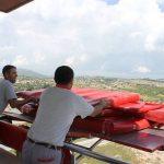 Adana Asansörlü Nakliyat Şirketleri